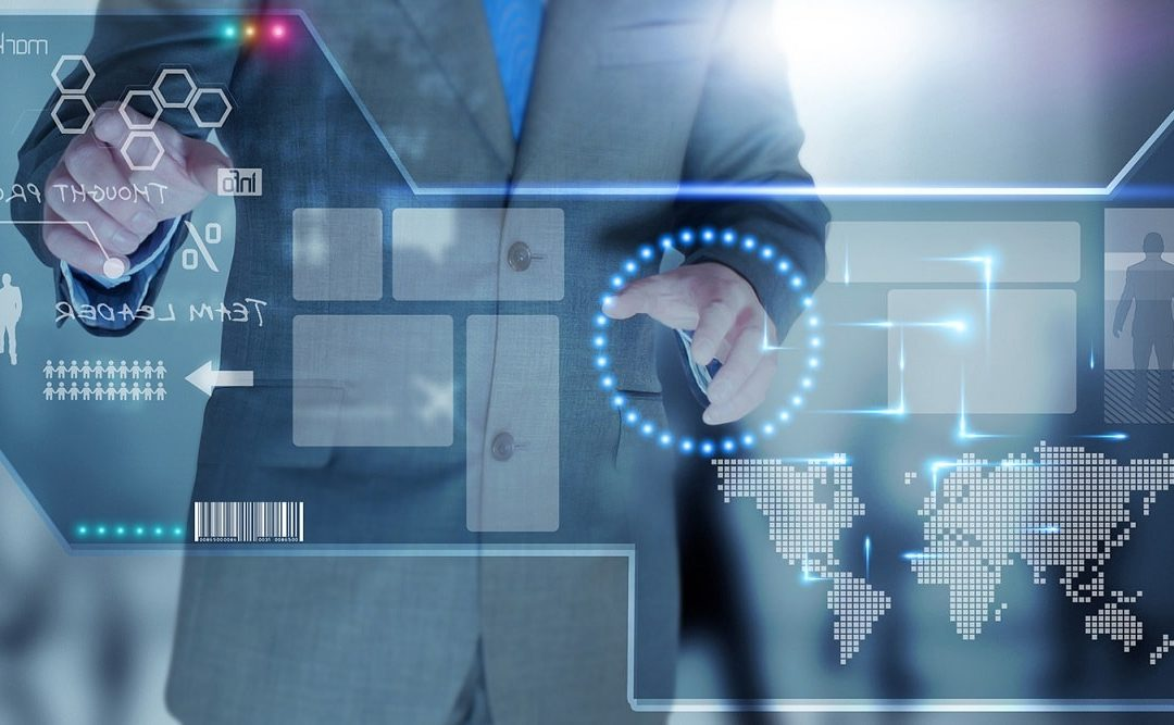 SD-WAN Basics: What You Need To Know About The Growing Market