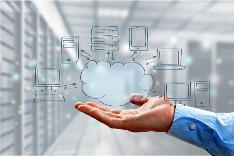 Customers Want Less Downtime And Faster Recovery